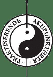 Praktiserende Akupunktur